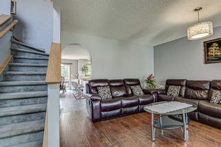 Photo 12: 143 Edgeridge Close NW in Calgary: Edgemont Detached for sale : MLS®# A1133048