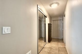 Photo 3: 606 210 15 Avenue SE in Calgary: Beltline Apartment for sale : MLS®# A1038084