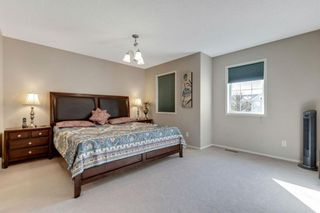 Photo 11: 186 EVERSTONE Drive SW in Calgary: Evergreen Detached for sale : MLS®# A1135538