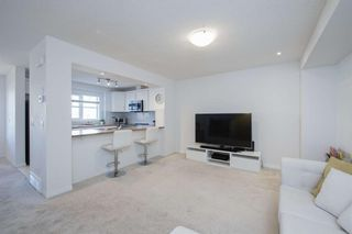Photo 6: 329 Cityscape Court NE in Calgary: Cityscape Row/Townhouse for sale : MLS®# A1095020
