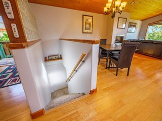 Photo 10: 2345 Tofino-Ucluelet Hwy in : PA Ucluelet House for sale (Port Alberni)  : MLS®# 869723