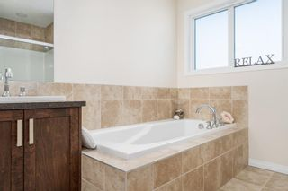 Photo 25: 28 Mount Rae Place: Okotoks Detached for sale : MLS®# A1069694