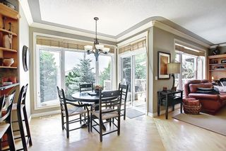 Photo 9: 17 Simcrest Manor SW in Calgary: Signal Hill Detached for sale : MLS®# A1128718