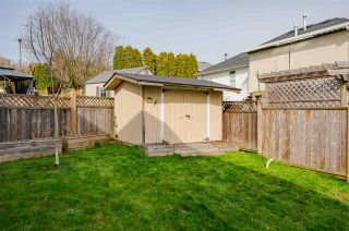 Photo 23: 6796 196B Place in Langley: Willoughby Heights House for sale : MLS®# R2551873