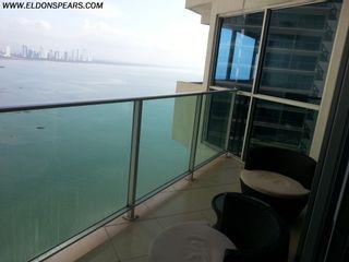 Photo 12: Punta Pacifica Oceanfront Condo for Sale