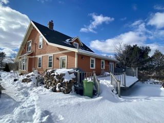 Photo 29: 306 Town Road in Falmouth: 403-Hants County Residential for sale (Annapolis Valley)  : MLS®# 202102892