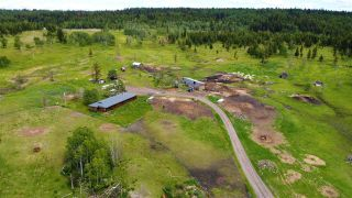Photo 8: 2955 S CARIBOO 97 Highway in Williams Lake: 150 Mile House House for sale (Williams Lake (Zone 27))  : MLS®# R2591848