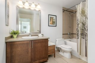 Photo 28: : House for sale : MLS®# 10235713