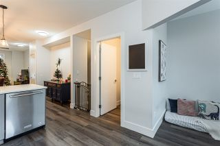 """Photo 9: 4 2988 151 Street in Surrey: Sunnyside Park Surrey Townhouse for sale in """"SouthPoint Walk"""" (South Surrey White Rock)  : MLS®# R2425343"""