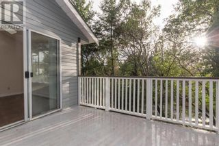 Photo 13: 2645 Florence Lake Rd in : La Florence Lake Half Duplex for sale (Langford)  : MLS®# 845733