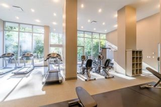 """Photo 15: 2206 7090 EDMONDS Street in Burnaby: Edmonds BE Condo for sale in """"REFLECTIONS"""" (Burnaby East)  : MLS®# R2304371"""