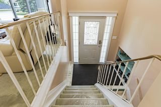 Photo 4: 4011 19 Avenue in Edmonton: Zone 29 House for sale : MLS®# E4248497