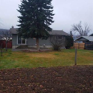 Photo 17: 2684 VANIER Road in Prince George: Westwood House for sale (PG City West (Zone 71))  : MLS®# R2418989