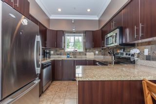 Photo 1: 2373 E 33RD Avenue in Vancouver: Collingwood VE House for sale (Vancouver East)  : MLS®# R2253365