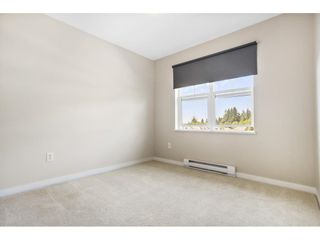 """Photo 22: 1442 MARGUERITE Street in Coquitlam: Burke Mountain Townhouse for sale in """"BELMONT"""" : MLS®# R2608706"""