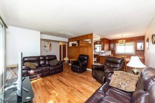 Photo 5: 13323 Delwood Road in Edmonton: Zone 02 House for sale : MLS®# E4247679