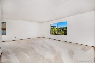 Photo 4: BAY PARK House for sale : 4 bedrooms : 3130 Erie St in San Diego