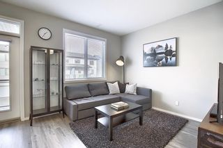 Photo 15: 201 135 Redstone Walk NE in Calgary: Redstone Apartment for sale : MLS®# A1060220