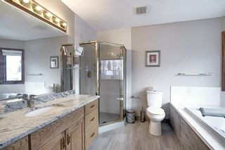 Photo 24: 121 Hawkland Place NW in Calgary: Hawkwood Detached for sale : MLS®# A1071530