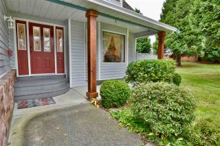 Photo 6: 1935 155 Street in Surrey: King George Corridor House for sale (South Surrey White Rock)  : MLS®# R2413704