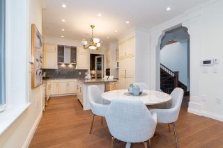 Photo 10: 3270 W 39TH Avenue in Vancouver: Kerrisdale House for sale (Vancouver West)  : MLS®# R2537941
