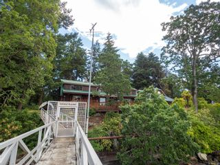 Photo 41: 10 Pirates Lane in : Isl Protection Island House for sale (Islands)  : MLS®# 878380