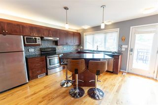 Photo 9: 30 Morley Avenue in Winnipeg: Riverview Residential for sale (1A)  : MLS®# 202117621