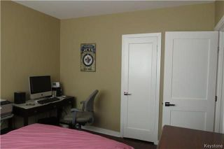 Photo 11: 184 Semple Avenue in Winnipeg: Scotia Heights Residential for sale (4D)  : MLS®# 1808115