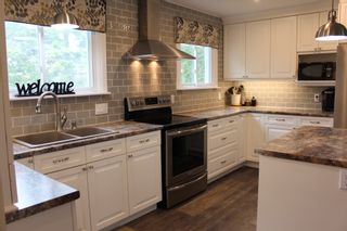 Photo 8: 16 Ravensdale Road in Cobourg: House for sale : MLS®# 132729