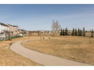 Photo 34: 241 Springmere Way: Chestermere House for sale : MLS®# C4005617