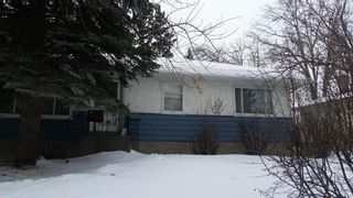 Photo 1: 2631 36 Street SW in Calgary: Killarney/Glengarry Detached for sale : MLS®# A1064449