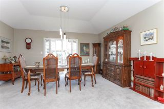 """Photo 6: 4425 217B Street in Langley: Murrayville House for sale in """"Murrayville"""" : MLS®# R2381520"""