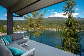 Photo 22: 4670 EASTRIDGE Road in North Vancouver: Deep Cove House for sale : MLS®# R2561641