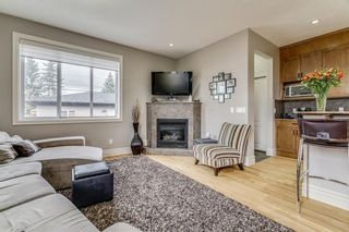 Photo 14: 7736 46 Avenue NW in Calgary: Bowness Semi Detached for sale : MLS®# A1114150