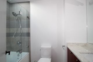 Photo 14: 9437 ROMANIUK Place in Richmond: Woodwards House for sale : MLS®# R2614568