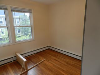 Photo 9: 32 1510 Lilac Street in Halifax: 2-Halifax South Residential for sale (Halifax-Dartmouth)  : MLS®# 202113121