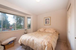 """Photo 19: 4 11950 LAITY Street in Maple Ridge: West Central Townhouse for sale in """"THE MAPLES"""" : MLS®# R2569346"""