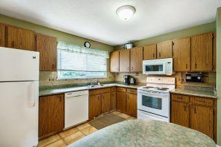 "Photo 9: 10326 JOHNSON Wynd in Delta: Nordel House for sale in ""SUNBURY"" (N. Delta)  : MLS®# R2620276"