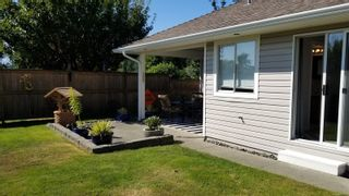 Photo 25: 1068 Springbok Rd in Campbell River: CR Campbell River Central House for sale : MLS®# 884883