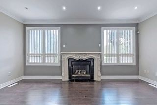 Photo 7: 5953 Sidmouth St in Mississauga: East Credit Freehold for sale : MLS®# W5325028