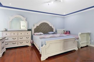 """Photo 20: 14648 79 Avenue in Surrey: East Newton House for sale in """"EAST NEWTON"""" : MLS®# R2539943"""