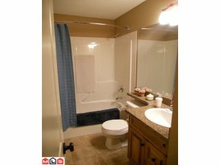 "Photo 5: 202 9060 BIRCH Street in Chilliwack: Chilliwack W Young-Well Condo for sale in ""THE ASPEN GROVE"" : MLS®# H1103382"