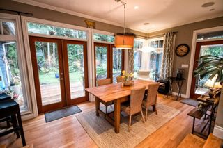 Photo 16: 1548 East 27TH Street in North Vancouver: Westlynn House for sale : MLS®# V1103317