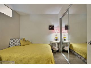 """Photo 13: 703 1212 HOWE Street in Vancouver: Downtown VW Condo for sale in """"1212 HOWE"""" (Vancouver West)  : MLS®# V1111343"""