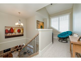 """Photo 9: 50460 KINGSTON Drive in Chilliwack: Eastern Hillsides House for sale in """"HIGHLAND SPRINGS"""" : MLS®# R2106702"""
