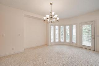 Photo 21: 6 409 HUNTERS Green in Edmonton: Zone 14 House Half Duplex for sale : MLS®# E4246933