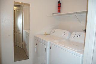 Photo 8: RANCHO BERNARDO Condo for sale : 1 bedrooms : 12015 Alta Carmel Ct #309 in San Diego