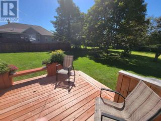 Photo 6: 38 Colonel Gray Drive in Charlottetown: House for sale : MLS®# 202124403