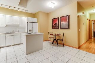 Photo 17: 55 CHRISTIE PARK Terrace SW in Calgary: Christie Park Row/Townhouse for sale : MLS®# A1076958