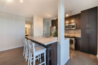 """Photo 9: 1405 3588 CROWLEY Drive in Vancouver: Collingwood VE Condo for sale in """"NEXUS"""" (Vancouver East)  : MLS®# R2494351"""